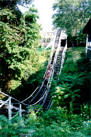 Kennywood, PA