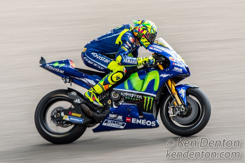 Moto Gp Cota | MotoGP 2017 Info, Video, Points Table